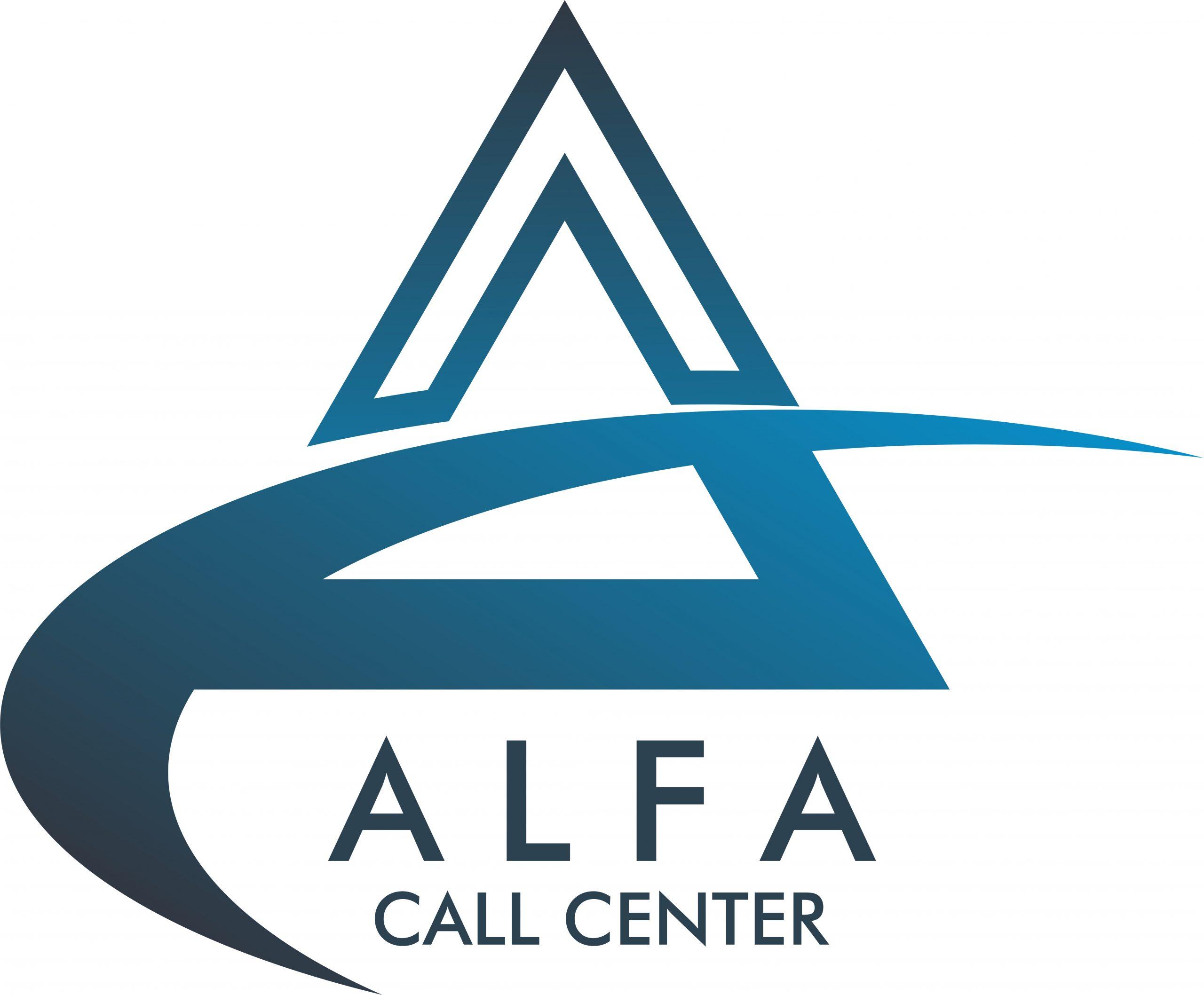 ALFA CALL CENTER